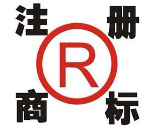雷竞技注册哪种情况雷竞技局将会驳回申请不予公告